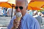 Joe-Biden-PT.jpg