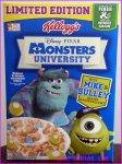 Monster University.jpg