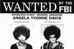 Angela-Davis-wanted-poster-575x382.jpg