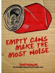 empty-can-makes-the-most-noise.jpg