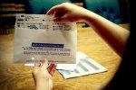 mail-ballot.jpg