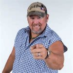 Larry cable Guy.jpg