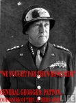 General Patton.jpg