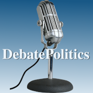 debatepolitics.com